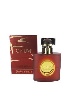 ysl-opium-30ml-edt-spray