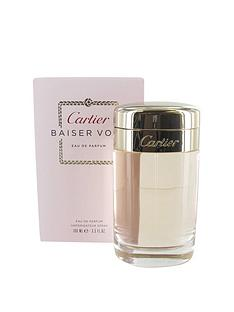 become-enchanted-with-the-floral-oriental-fragrance-of-the-baiser-voleacutenbsp100ml-edp-spray-by-cartier