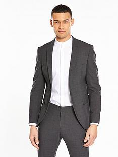 selected-homme-mylobill-wool-blend-suit-jacket-greynbsp