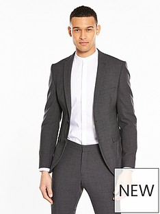 selected-homme-selected-homme-mylodon-wool-blend-suit-jacket