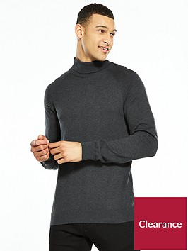 selected-homme-selected-homme-adam-cotton-silk-roll-neck-jumper