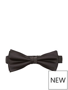 selected-homme-bowtie