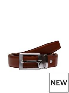 selected-homme-formal-leather-belt