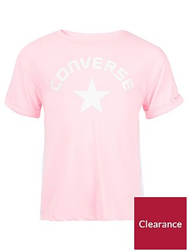 converse-girls-mix-flyaway-top-pinkwhitenbsp