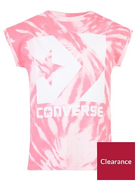 converse-girls-tie-dye-tee-pinknbsp