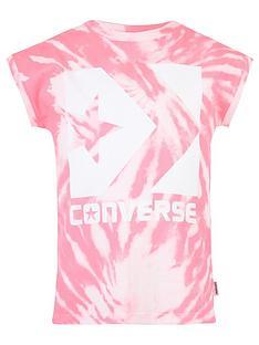 converse-girls-tie-dye-tee
