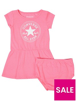 converse-baby-girls-printed-dress-set
