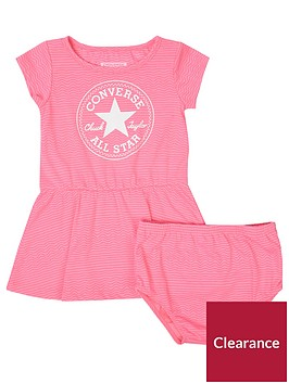 converse-baby-girls-printed-dress-set