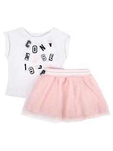 converse-converse-baby-girls-tee-and-tutu-hanging-set