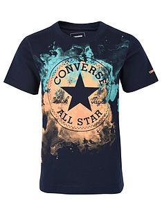 converse-converse-boys-water-color-chuck-patch-tee