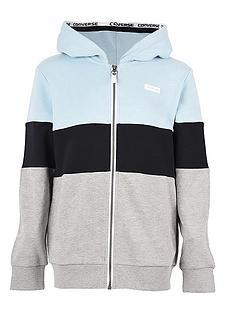 converse-converse-boys-colorblocked-full-zip-hoodie