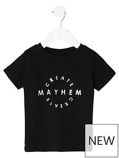 river-island-mini-boys-black-039mayhem039-print-t-shirt