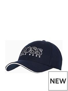 hugo-boss-hugo-boss-logo-cap