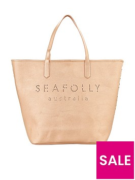 seafolly-carried-away-beach-tote-bag