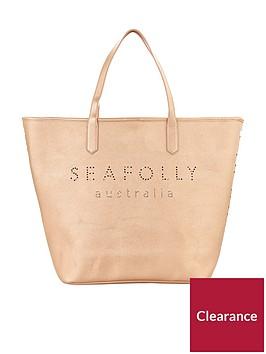 seafolly-carried-away-beach-tote-bag