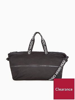 hugo-boss-tribute-holdall
