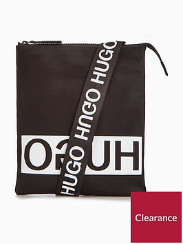 boss-tribute-pouch-bag
