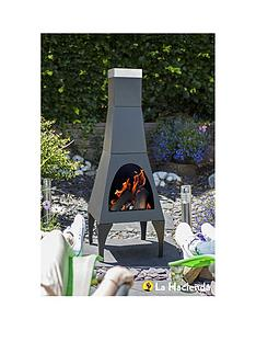 la-hacienda-matrix-medium-chimenea