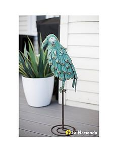 la-hacienda-paco-bird-decorative-accessory