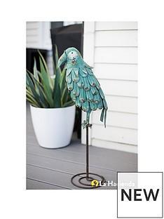 la-hacienda-paco-bird-decorative-accessory