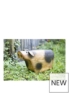 la-hacienda-patrick-farmyard-animal-decorative-accessory
