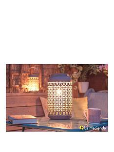 la-hacienda-venice-large-lantern