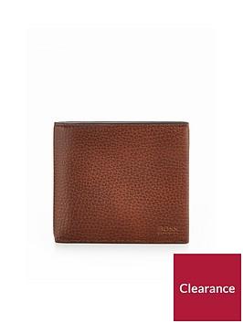 hugo-boss-leather-wallet