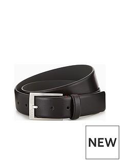 hugo-boss-hugo-boss-leather-belt