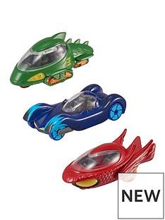 pj-masks-hero-vehicles-3-pack