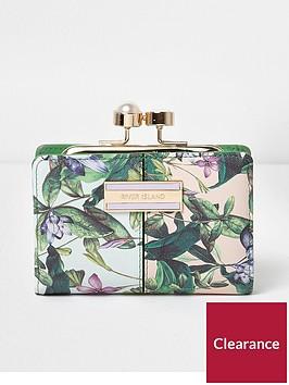 river-island-mini-cliptop-purse