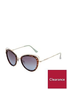 river-island-cat-eye-black-sunglasses