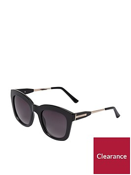 river-island-oversized-sunglasses-black