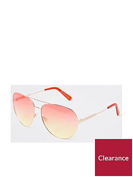 river-island-cruz-miami-sunglasses