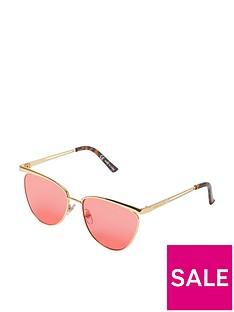 river-island-cateye-sunglasses-red-lens