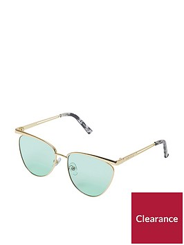 river-island-cateye-sunglasses-green-lens