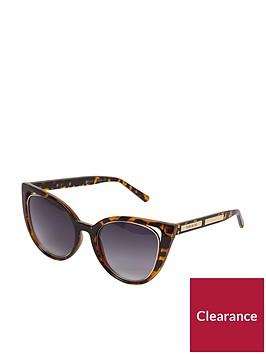 river-island-river-island-tortoiseshell-cateye-sunglasses