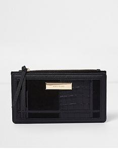 river-island-black-new-slim-purse