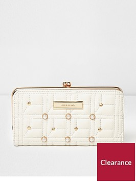 river-island-river-island-white-pearl-and-quilt-cliptop-purse