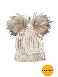 river-island-double-pom-beanie-hat