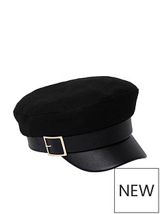river-island-buckle-baker-boy-hat