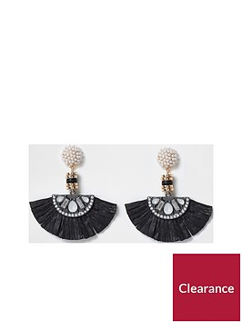 river-island-pearl-fan-drop-earrings