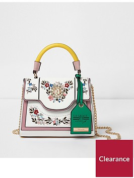 river-island-embroidered-handle-tote