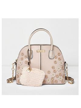 river-island-3d-embellishednbspkettle-top-handle-bag-pink