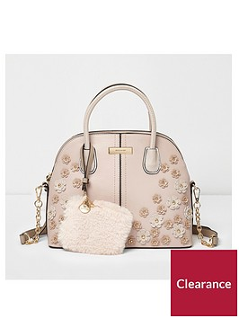 river-island-3d-embellishednbspkettle-top-handle-bag-pink