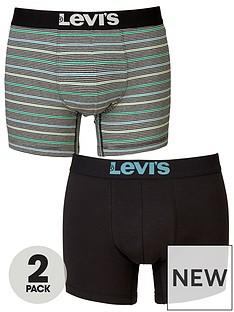 levis-levis-2pk-multicolour-stripe-boxer