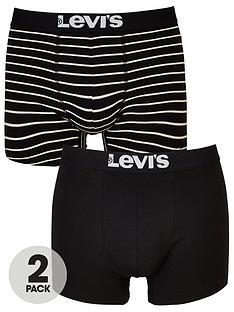levis-levis-2pk-vintage-stripe-boxer