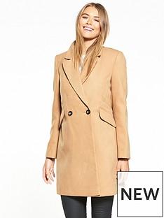 miss-selfridge-miss-selfridge-wool-coat