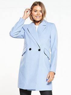 miss-selfridge-wool-coat