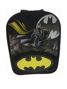 warner-bros-batman-large-backpack