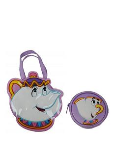 disney-princess-mrs-potts-handbag-and-chip-purse